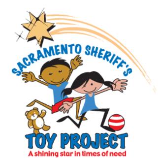 ToyProject